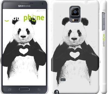Чехлы для Samsung Galaxy Note 3 N9000, - печать на силиконовых чехлах для Самсунг Галакси Нот 3 N9000