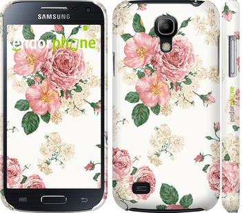 Чехол для Samsung GT i9192